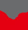 Peelshaarmode logo